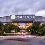13-UptonPartners-AttCenter-thumb